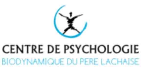 Centre de psychologie biodynamique du Père Lachaise